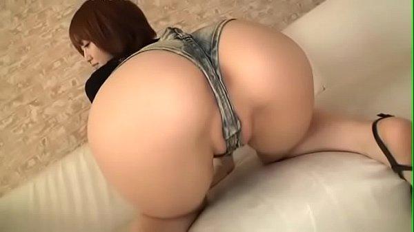 Zonafm футурама порно відео скачать